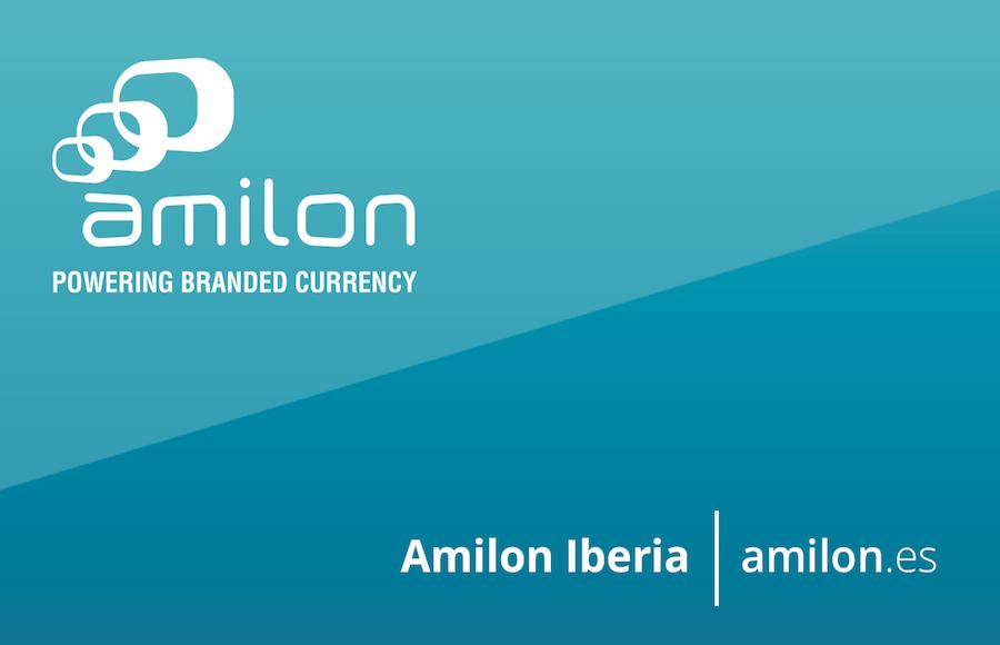 Amilon_Iberia.png
