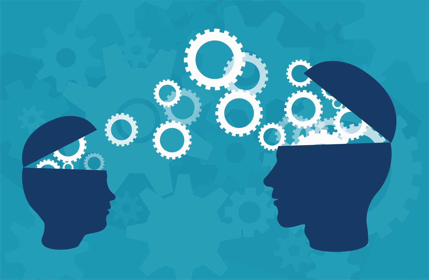Neuroscienze, formazione, HR