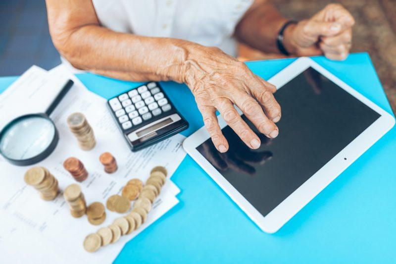 Pensioni. Fornero versus Quota 100
