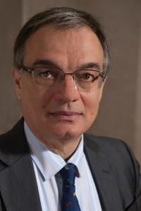 Franco Amicucci