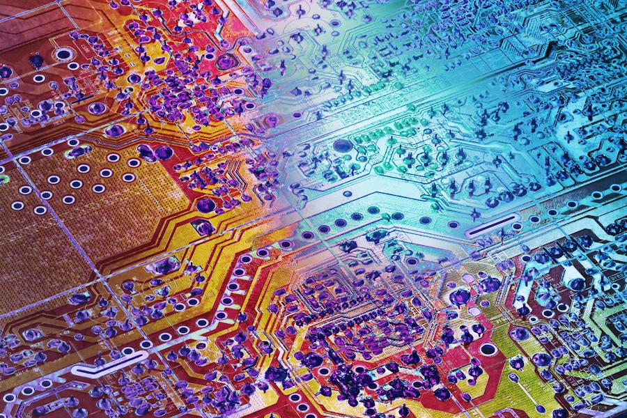 Lfoundry_microelettronica.jpg