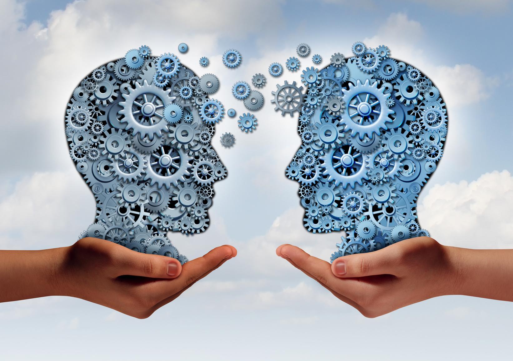 Neuroscienze mindfulness mida