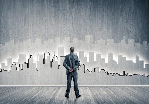 individualizzazione dei contesti organizzativi