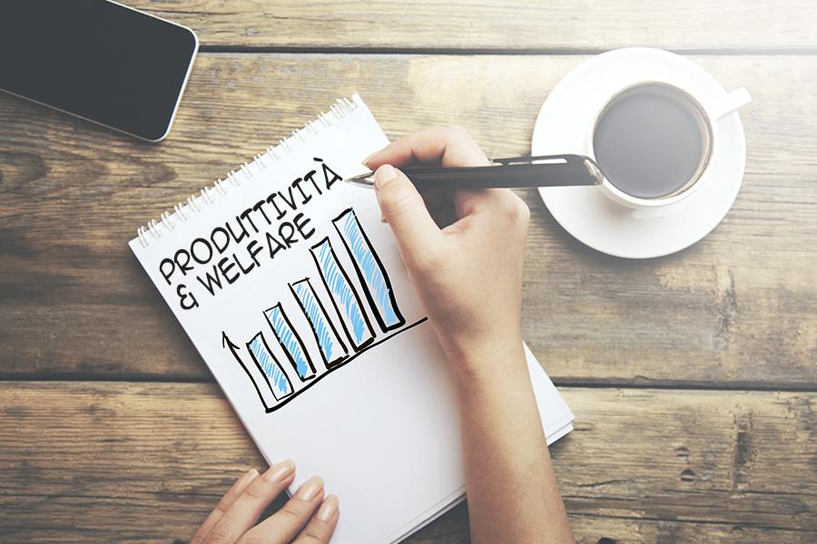 Produttività_welfare