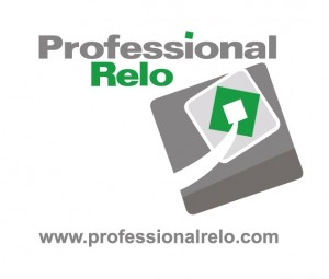 ProfessionalRelo