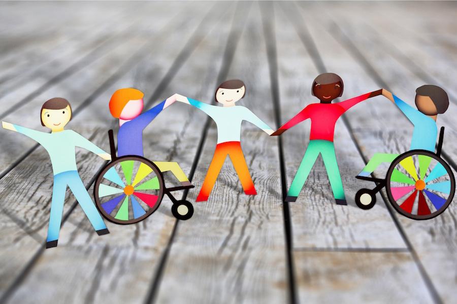 diversita_inclusione.jpg