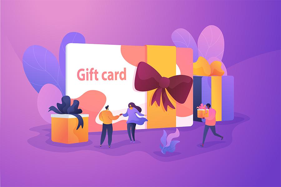 giftcard_amilon.jpg