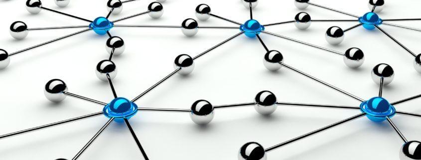 contratti di rete
