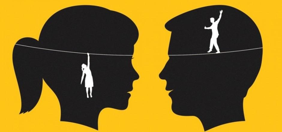 il valore del femminile nelle organizzazioni